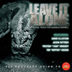 Dimebag Darrell memorial single | Leave It Aloen
